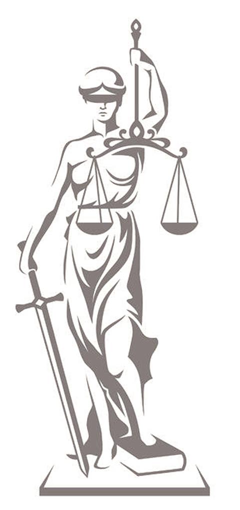 Ernst Regelmann Rechtsanwalt & Notar