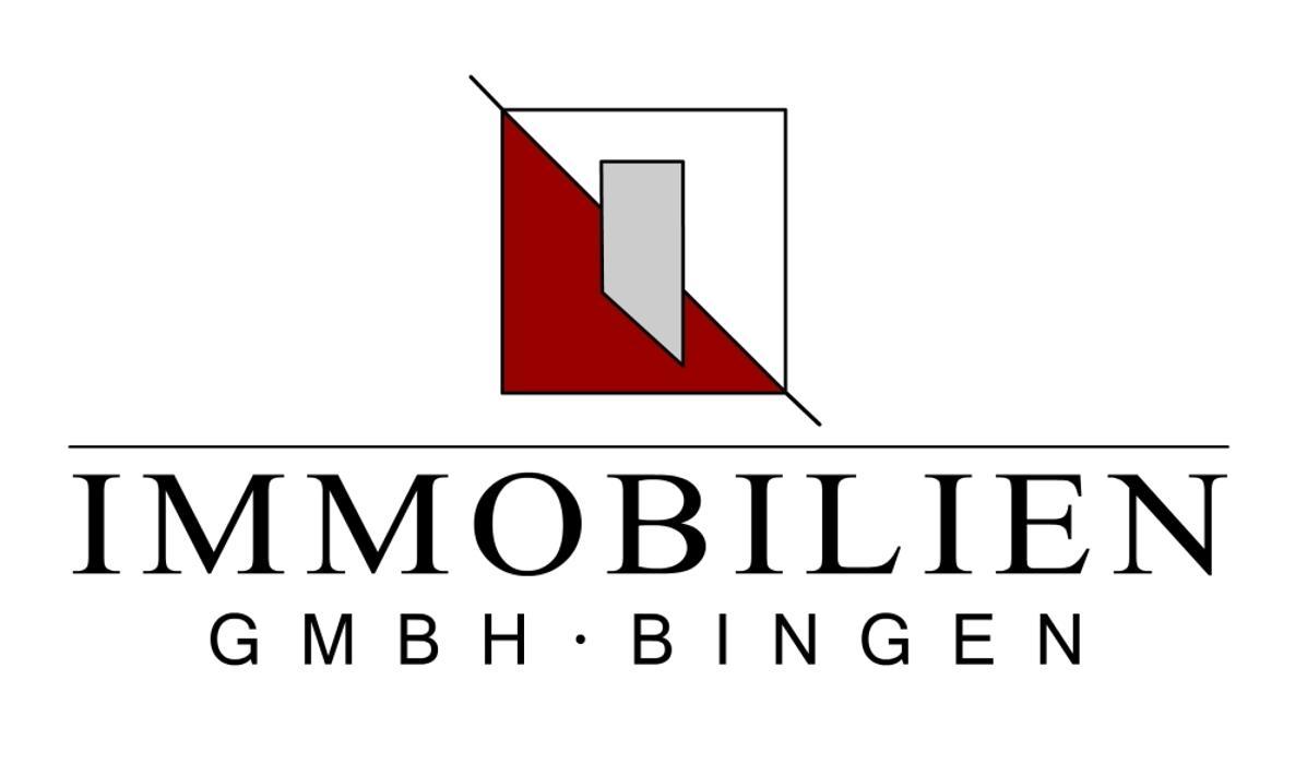 Bild zu Immobilien GmbH Bingen in Bingen am Rhein