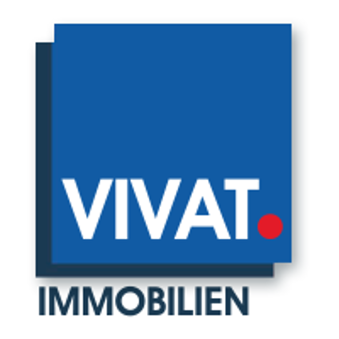 Bild zu VIVAT Immobilien GmbH in Usingen