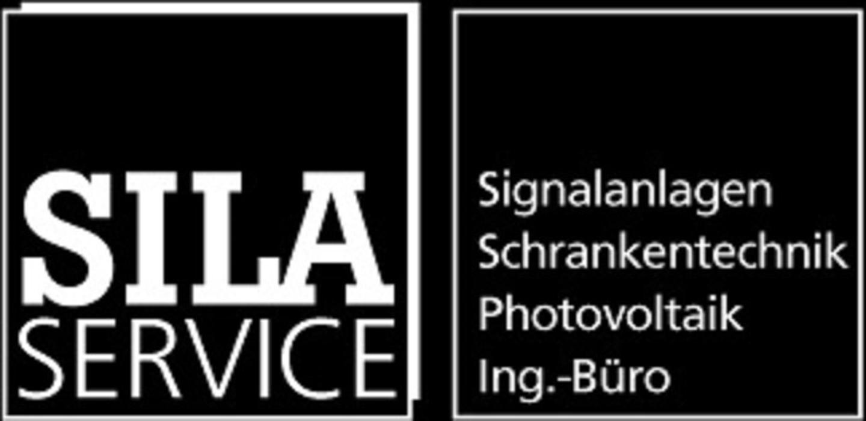 Bild zu SILA Service GmbH in Garbsen