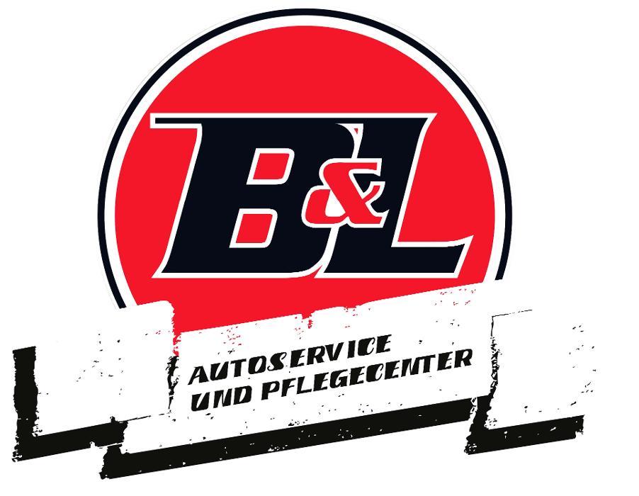 Bild zu B + L AutoService + PflegeCenter GmbH in Stuttgart