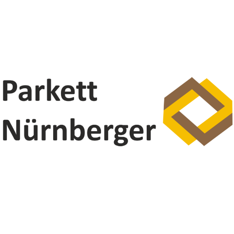 Parkett Nürnberger