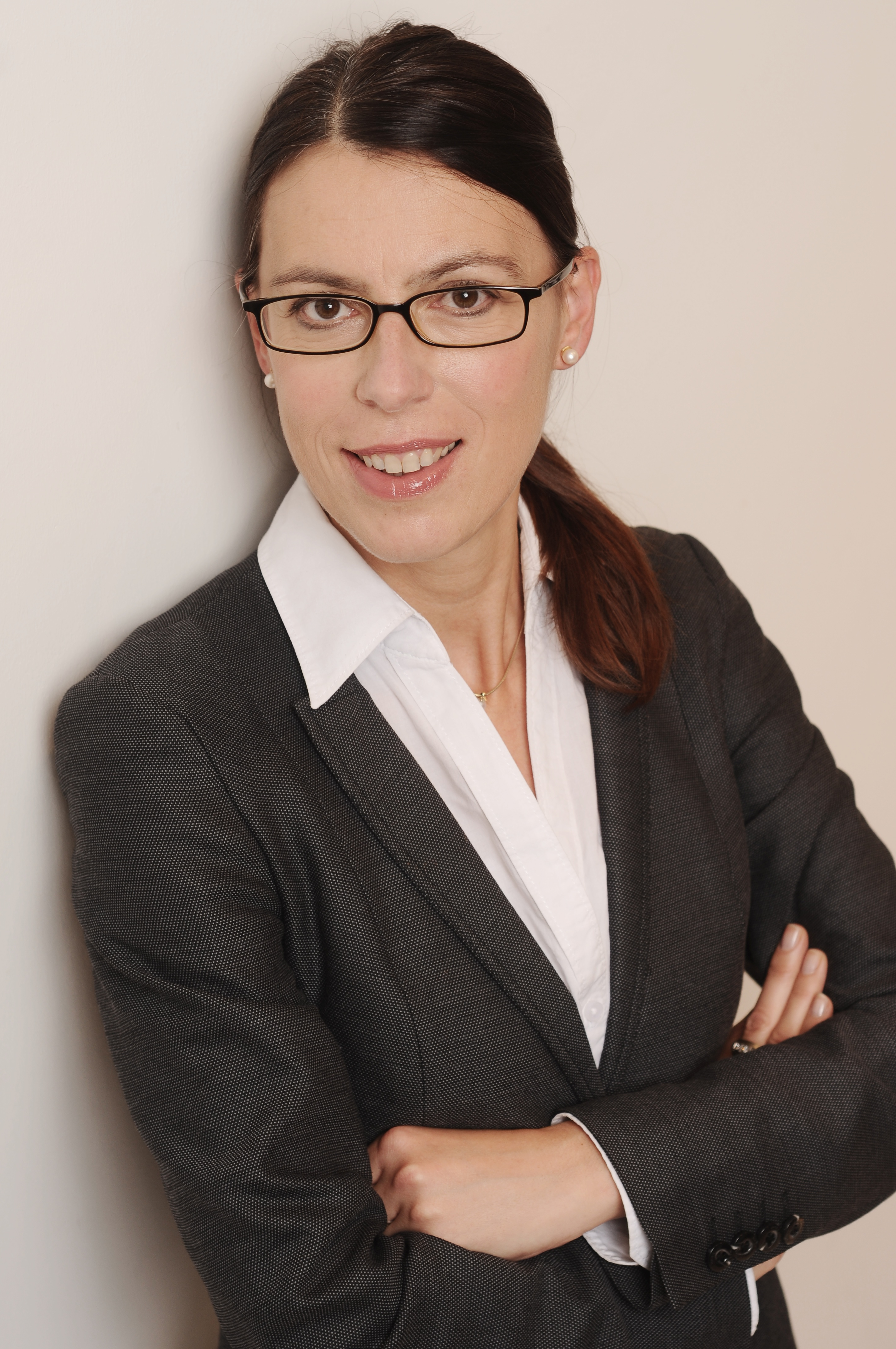 Anwaltskanzlei Sabine Lutz