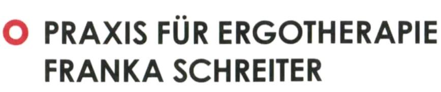 Praxis für Ergotherapie Franka Schreiter