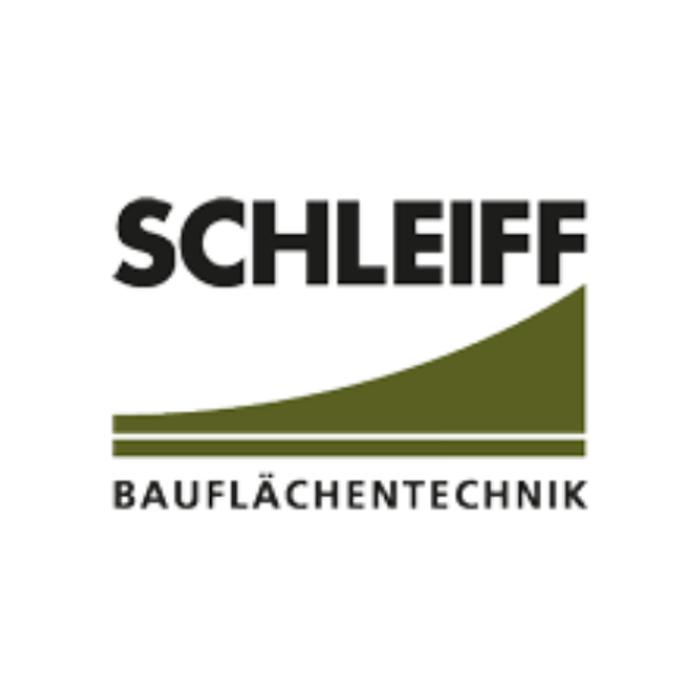 Bild zu Schleiff Bauflächentechnik GmbH & Co. KG in Erkelenz