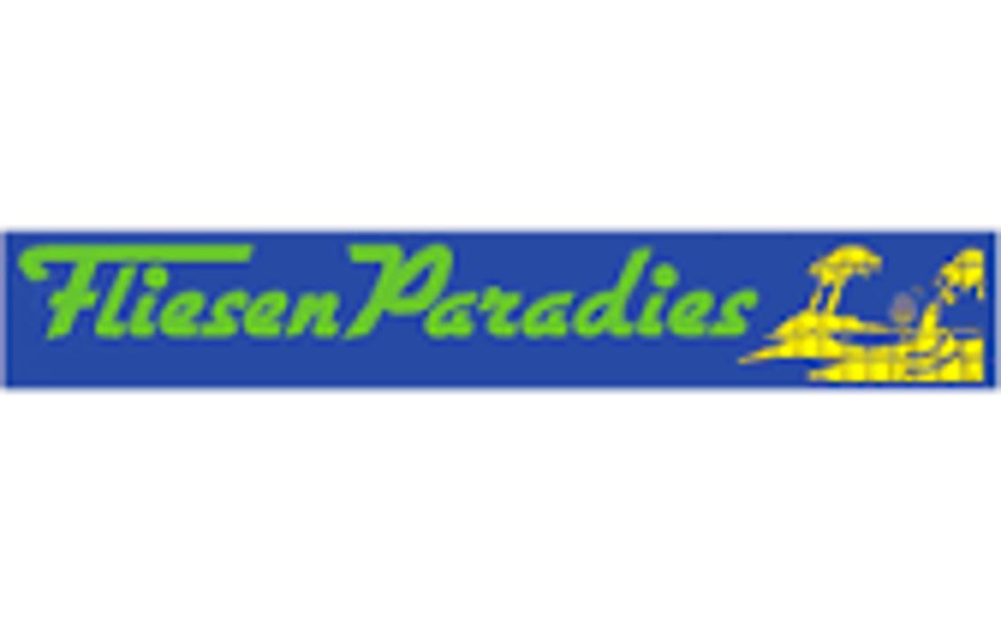 FliesenParadies Glaeske Sefzig GmbH Berlin AltKaulsdorf - Fliesen paradies berlin