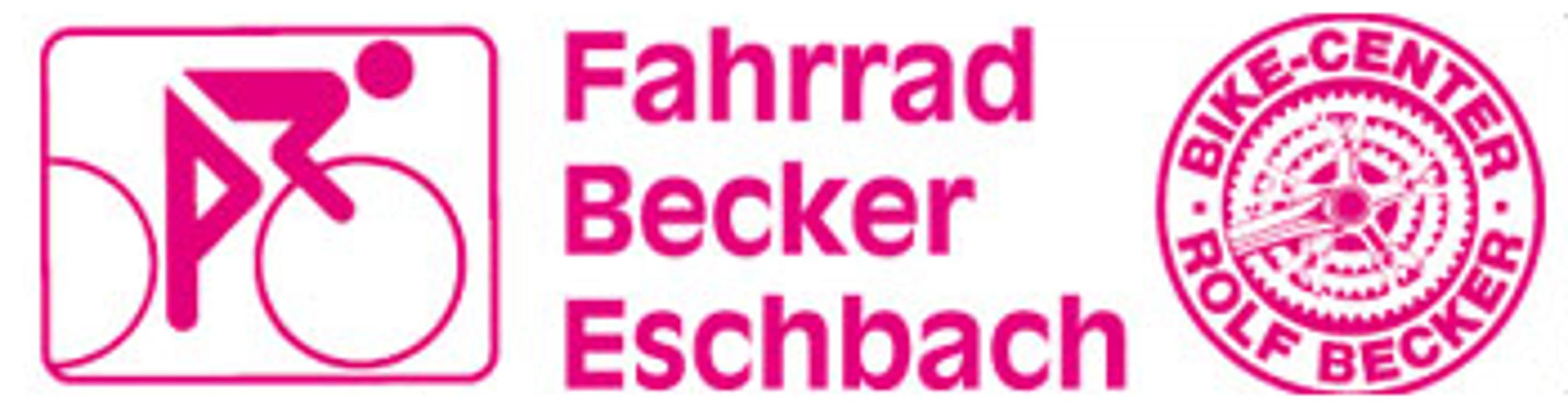 Bild zu Fahrrad Becker in Usingen