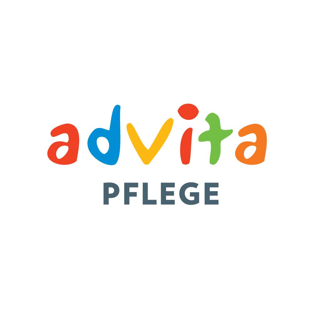 advita Pflegedienst GmbH Niederlassung Leipzig