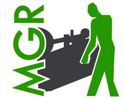 MGR (Mécanique Générale Réparation)