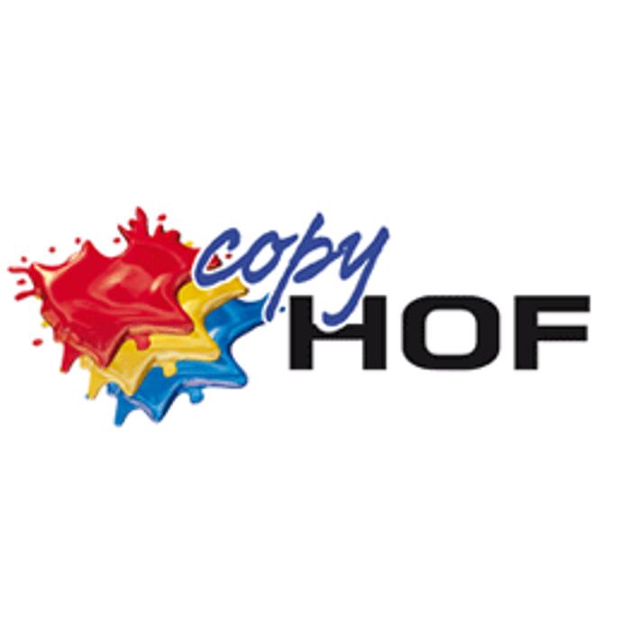 Bild zu Copy Hof in Bad Homburg vor der Höhe
