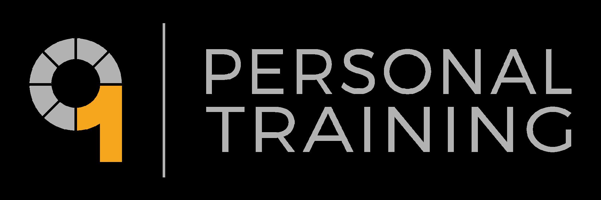 Bild zu Q1 Personal Training GmbH in Heidelberg