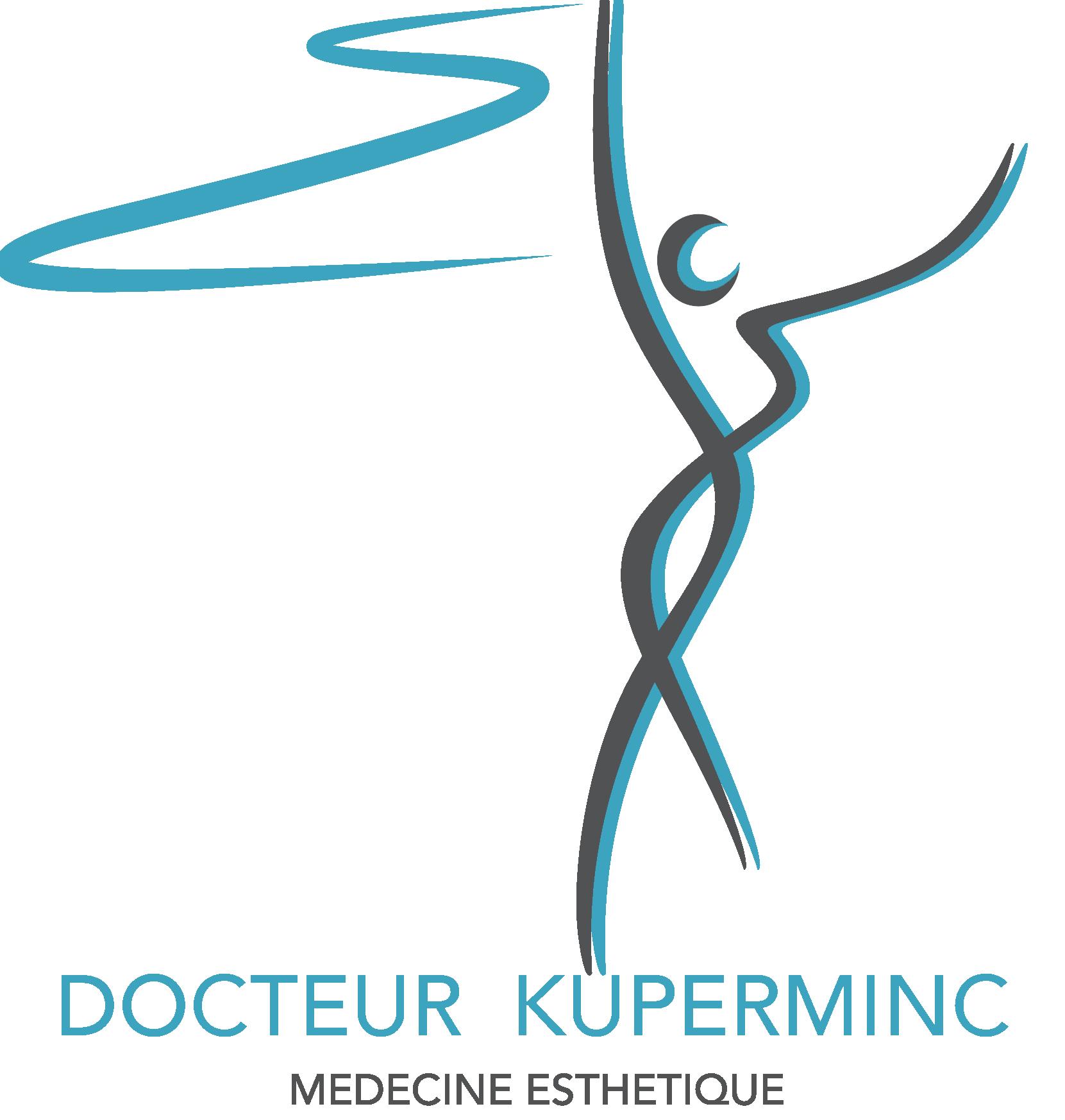 Docteur Martine KUPERMINC