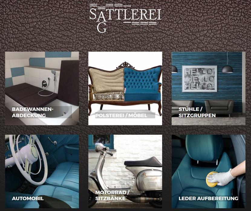 sattlerei polsterei adrian geyer badewannenabdeckungen auf ma daiting st martin. Black Bedroom Furniture Sets. Home Design Ideas