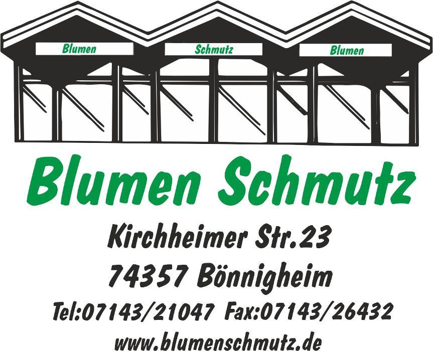 Bild zu Blumen Schmutz in Bönnigheim