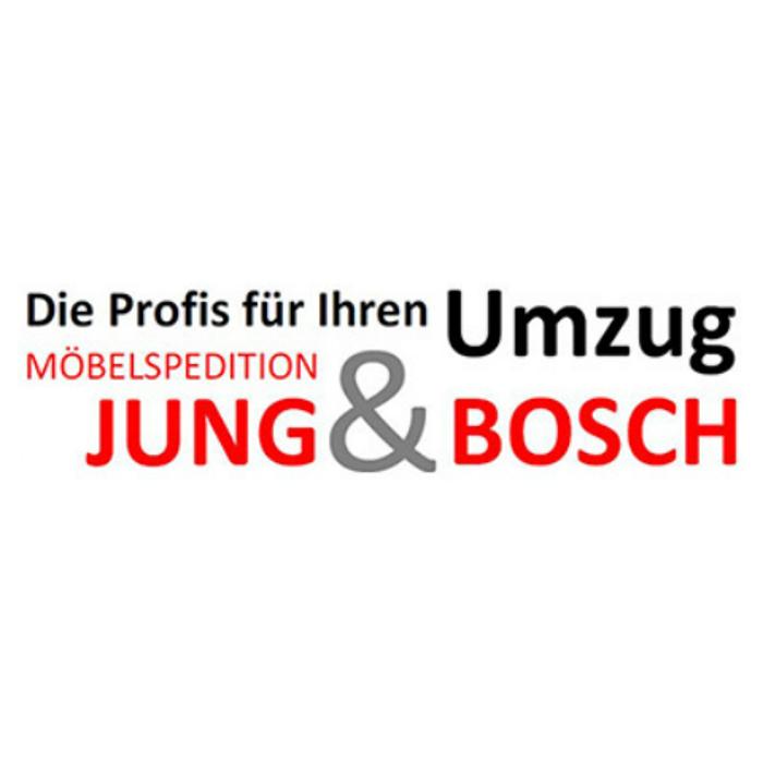 Bild zu Jung & Bosch GmbH & Co. KG in Kerpen im Rheinland