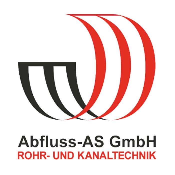Bild zu Abfluss-AS GmbH in Köln