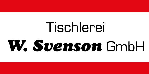 Tischlerei Svenson GmbH