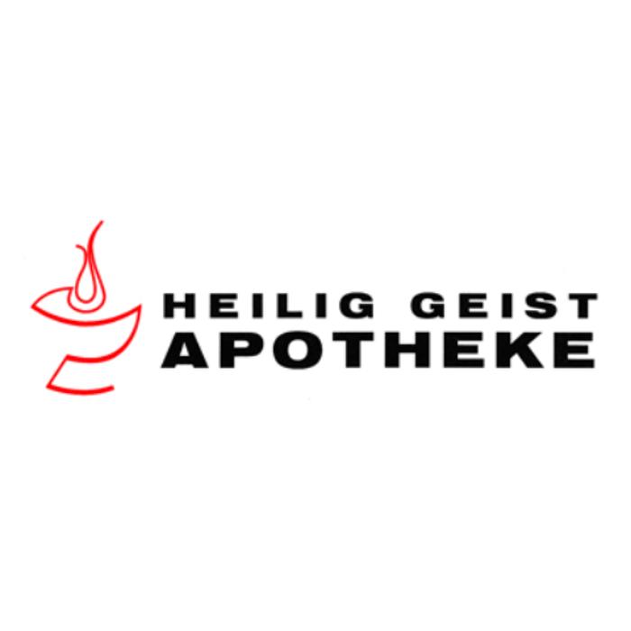 Bild zu Heilig Geist Apotheke in Köln