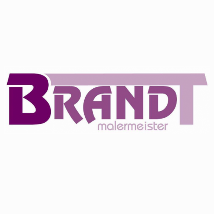 Bild zu Rainer Brandt Malermeister in Bornheim im Rheinland