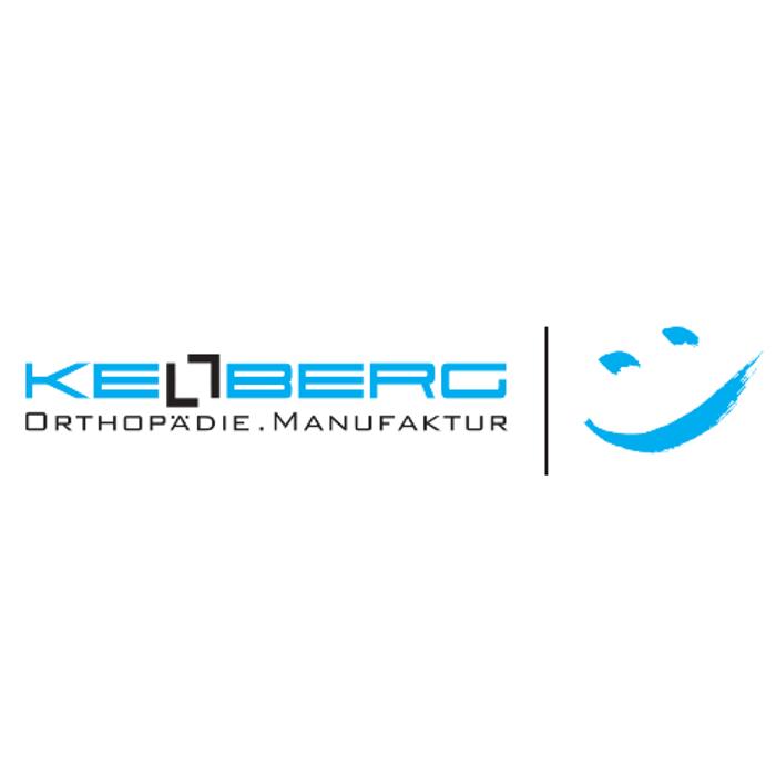 Bild zu Sanitätshaus Kellberg GmbH in Bergisch Gladbach