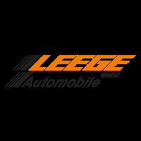 Leege Automobile GmbH