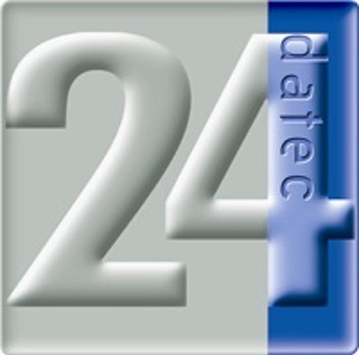 Bild zu datec24 AG in Stuttgart