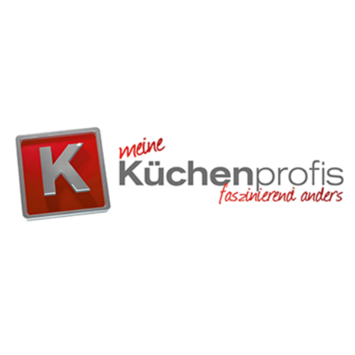 Bild zu meine Küchenprofis Stockhausen GmbH & Co. KG in Gummersbach