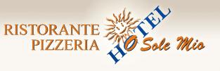 Ristorante Pizzeria und Hotel O Sole Mio Ulm