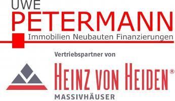 Uwe Petermann Immobilien-Neubauten-Finanzierungen
