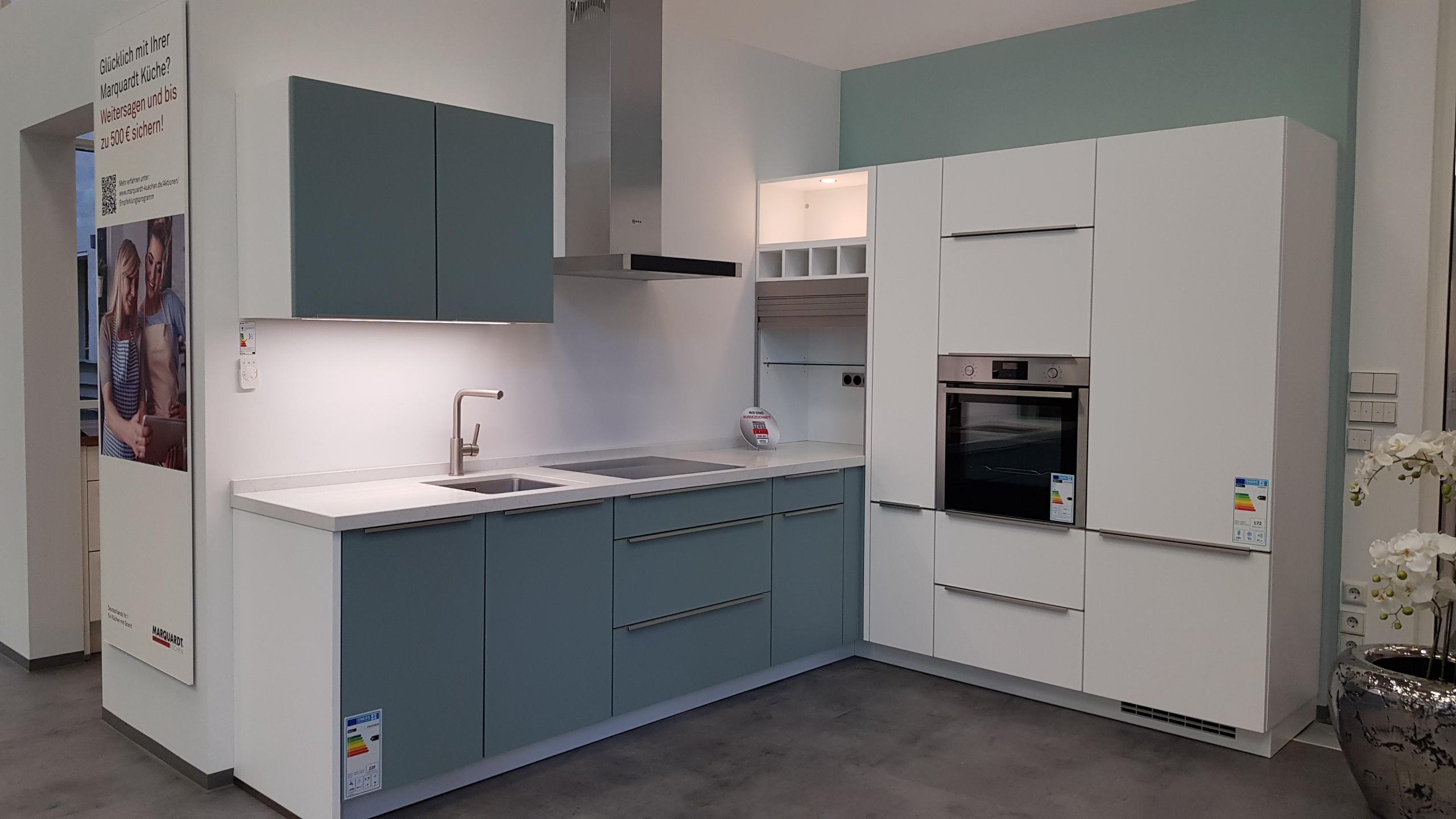 k chen in leipzig kuechenstudio. Black Bedroom Furniture Sets. Home Design Ideas