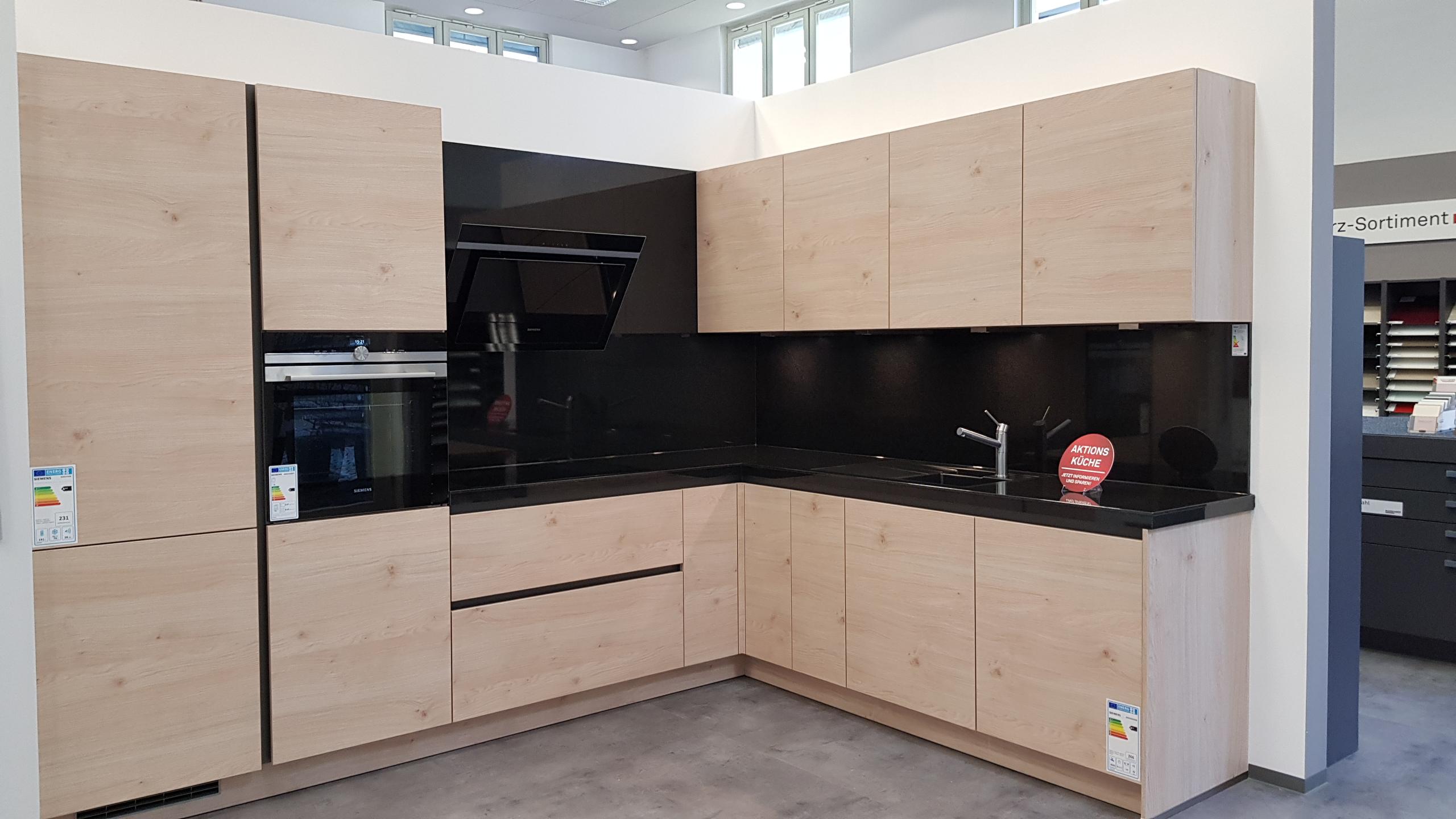 k chen in leipzig. Black Bedroom Furniture Sets. Home Design Ideas