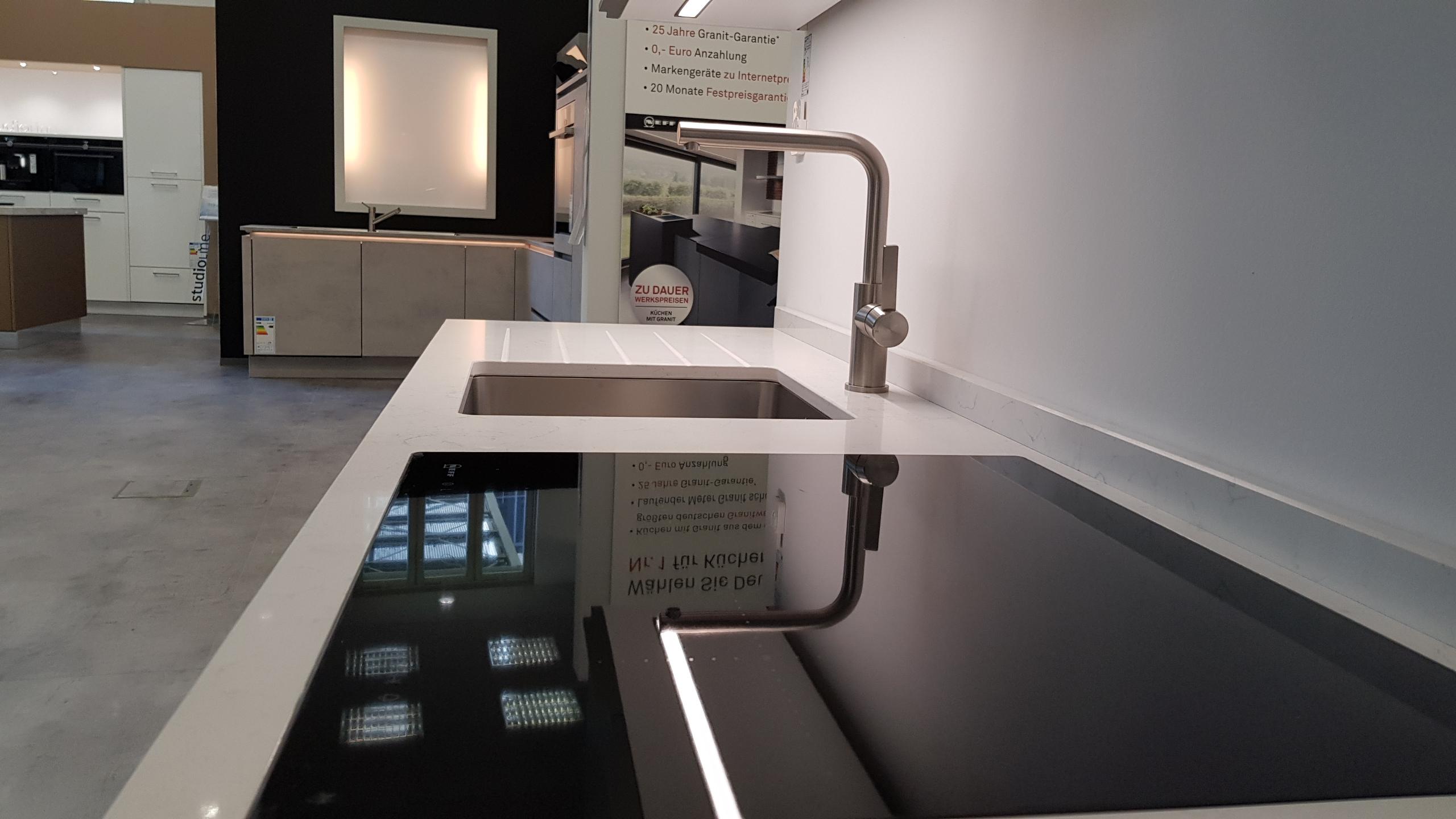 k chen in leipzig kueche. Black Bedroom Furniture Sets. Home Design Ideas