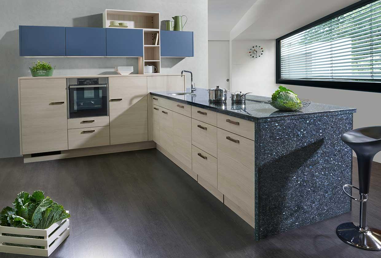 haus garten k chen in nordhorn infobel deutschland. Black Bedroom Furniture Sets. Home Design Ideas