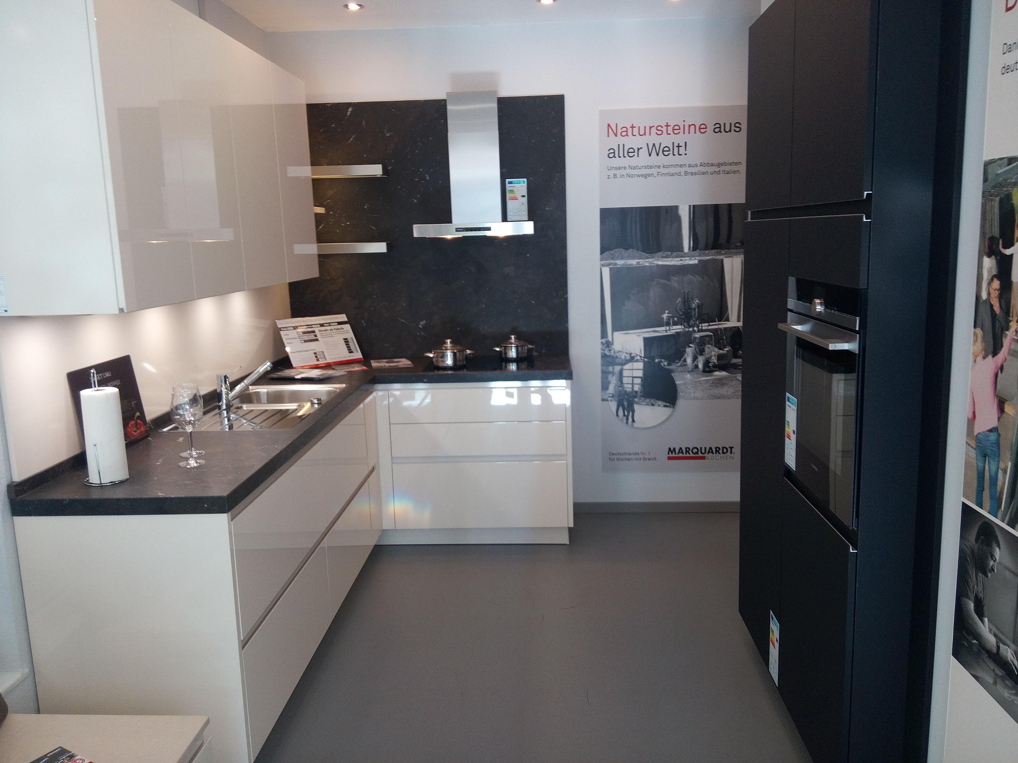 haus garten m bel in nordhorn infobel deutschland. Black Bedroom Furniture Sets. Home Design Ideas