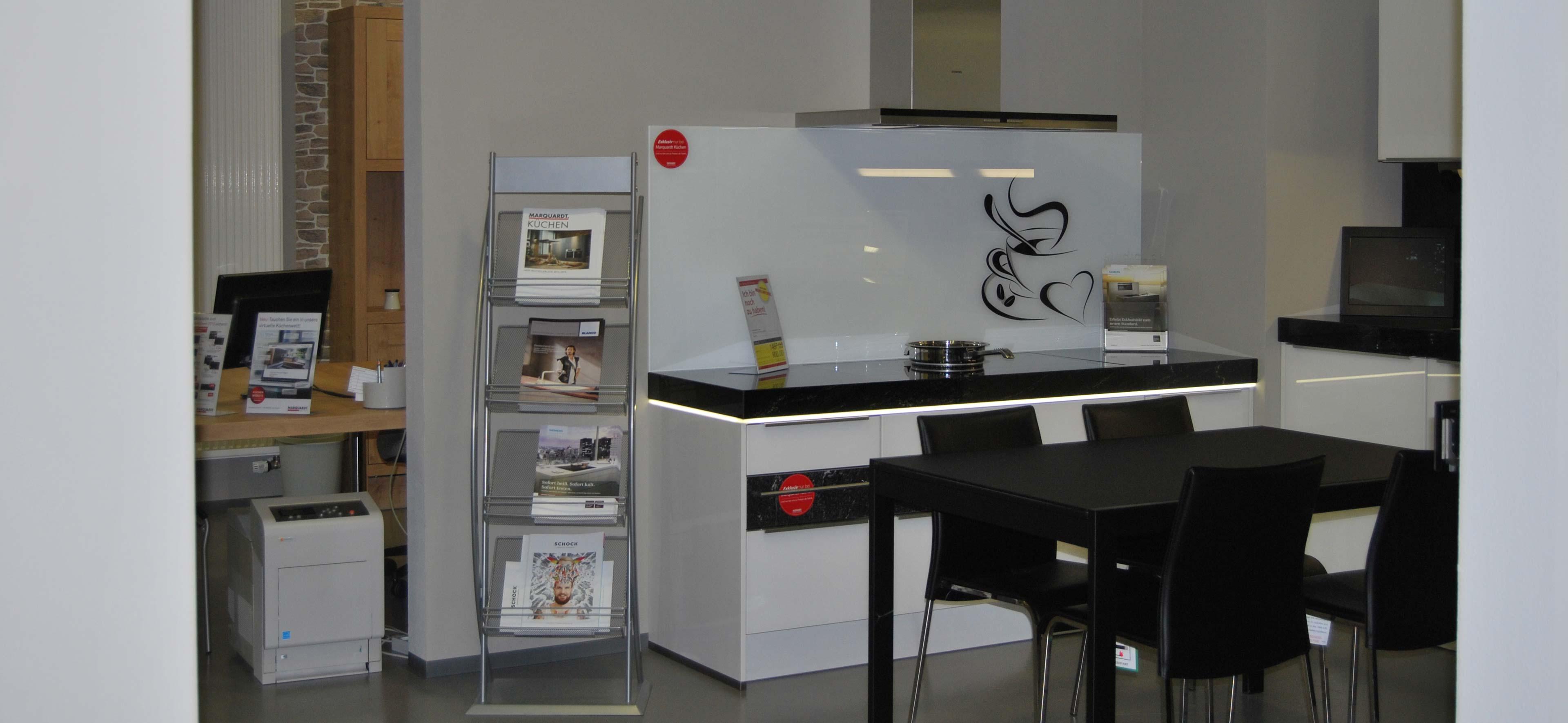 haus garten k chen 421 440 ergebnisse von infobel deutschland. Black Bedroom Furniture Sets. Home Design Ideas