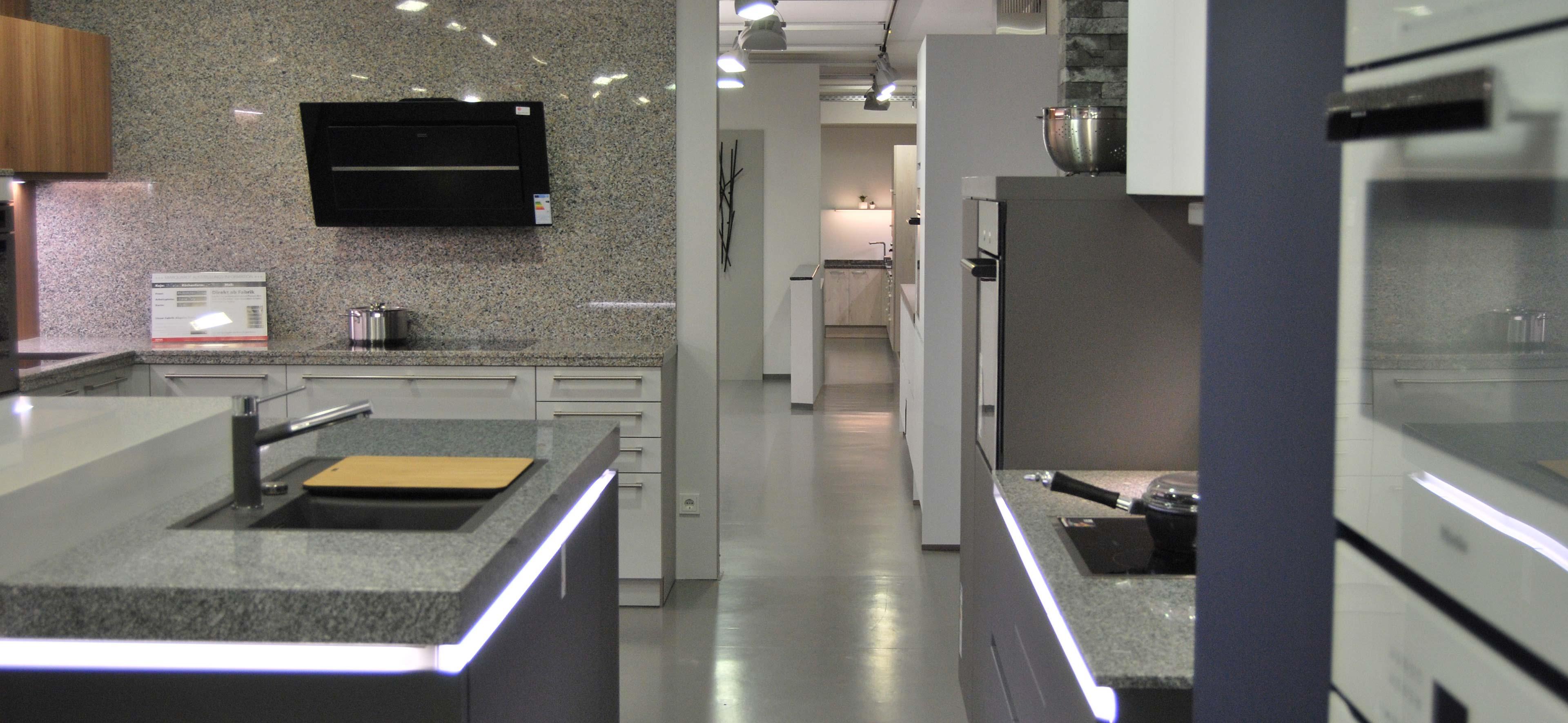 marquardt k chen holzwickede kontaktieren. Black Bedroom Furniture Sets. Home Design Ideas
