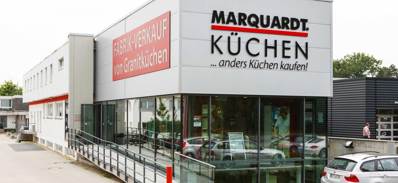 Marquardt Kuchen 1 Bewertung Munster Mecklenbeck Weseler