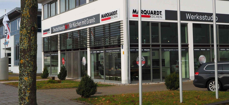 marquardt k chen m bel m nchen messe deutschland tel 08999727. Black Bedroom Furniture Sets. Home Design Ideas