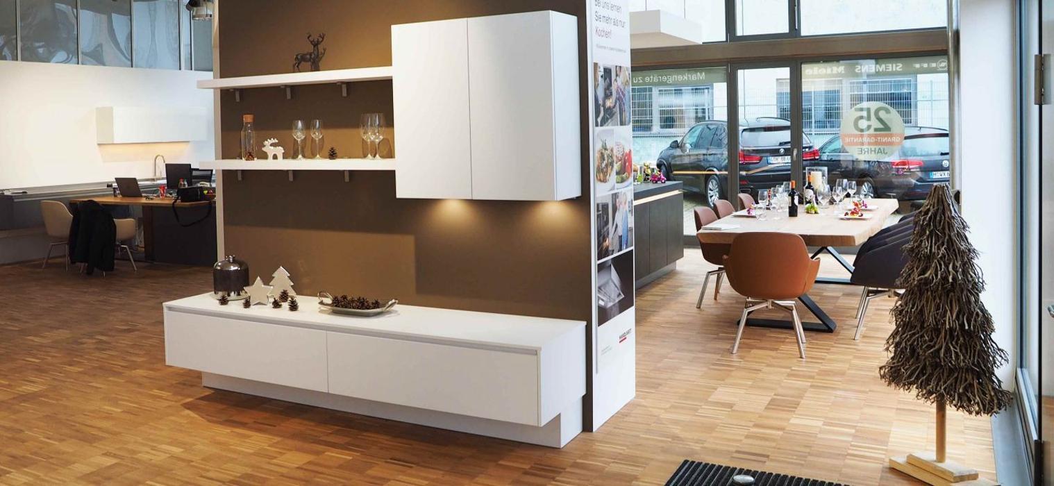 marquardt k chen m nchen messe sigmund riefler bogen 6 ffnungszeiten angebote. Black Bedroom Furniture Sets. Home Design Ideas