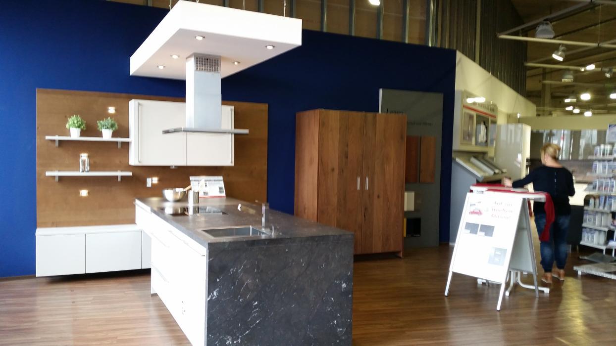 marquardt k chen ludwigsburg porschestra e 8. Black Bedroom Furniture Sets. Home Design Ideas