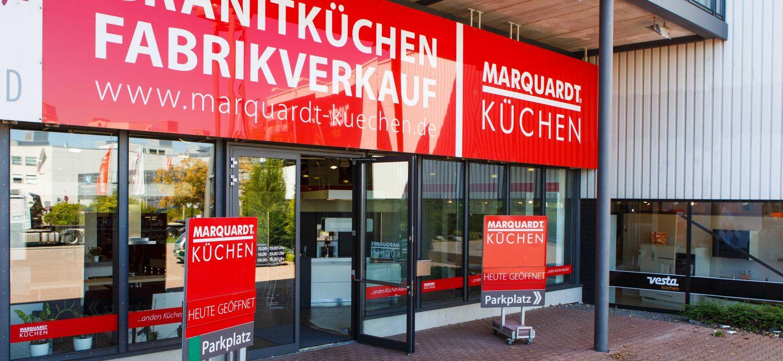 Küchenstudio Ludwigsburg marquardt küchen in ludwigsburg branchenbuch deutschland