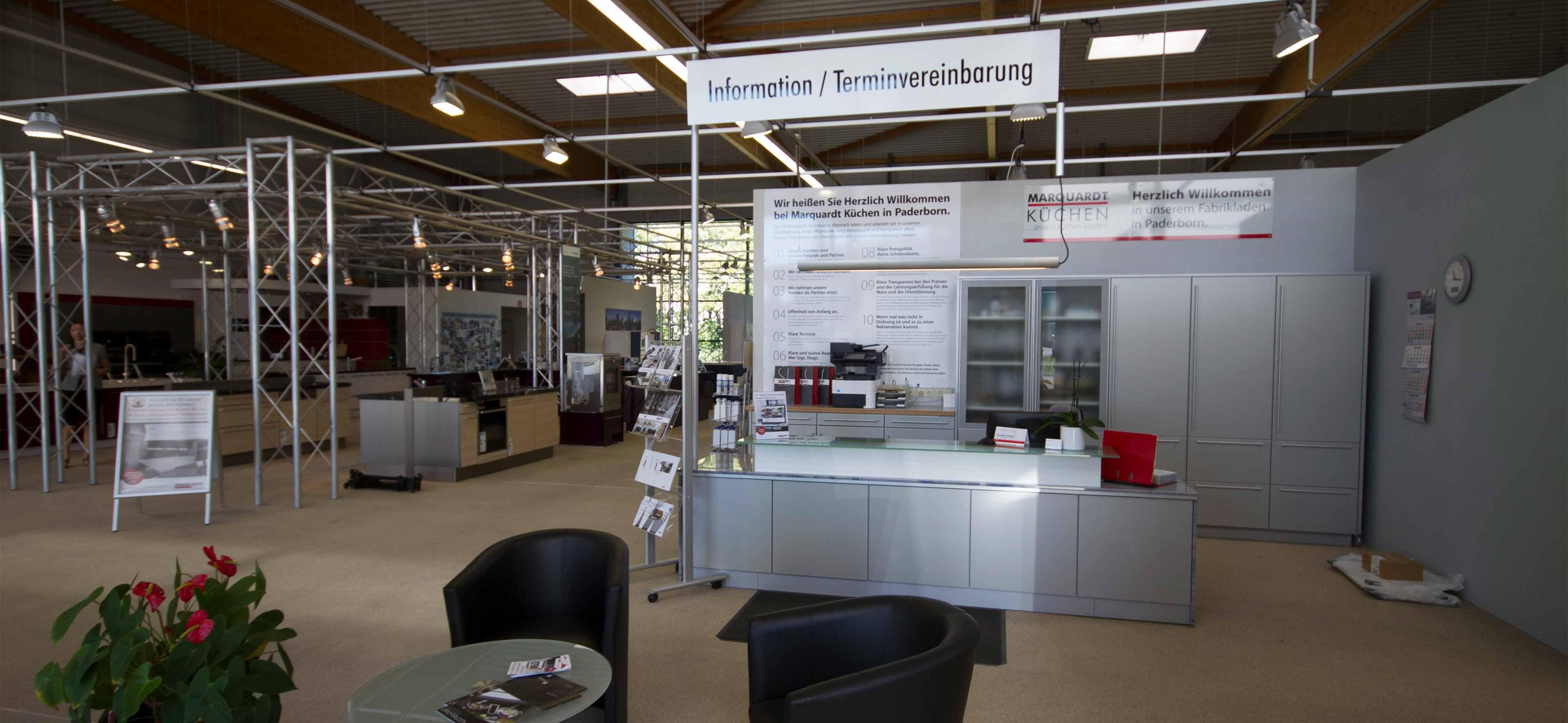 haus garten k chen in paderborn infobel deutschland. Black Bedroom Furniture Sets. Home Design Ideas