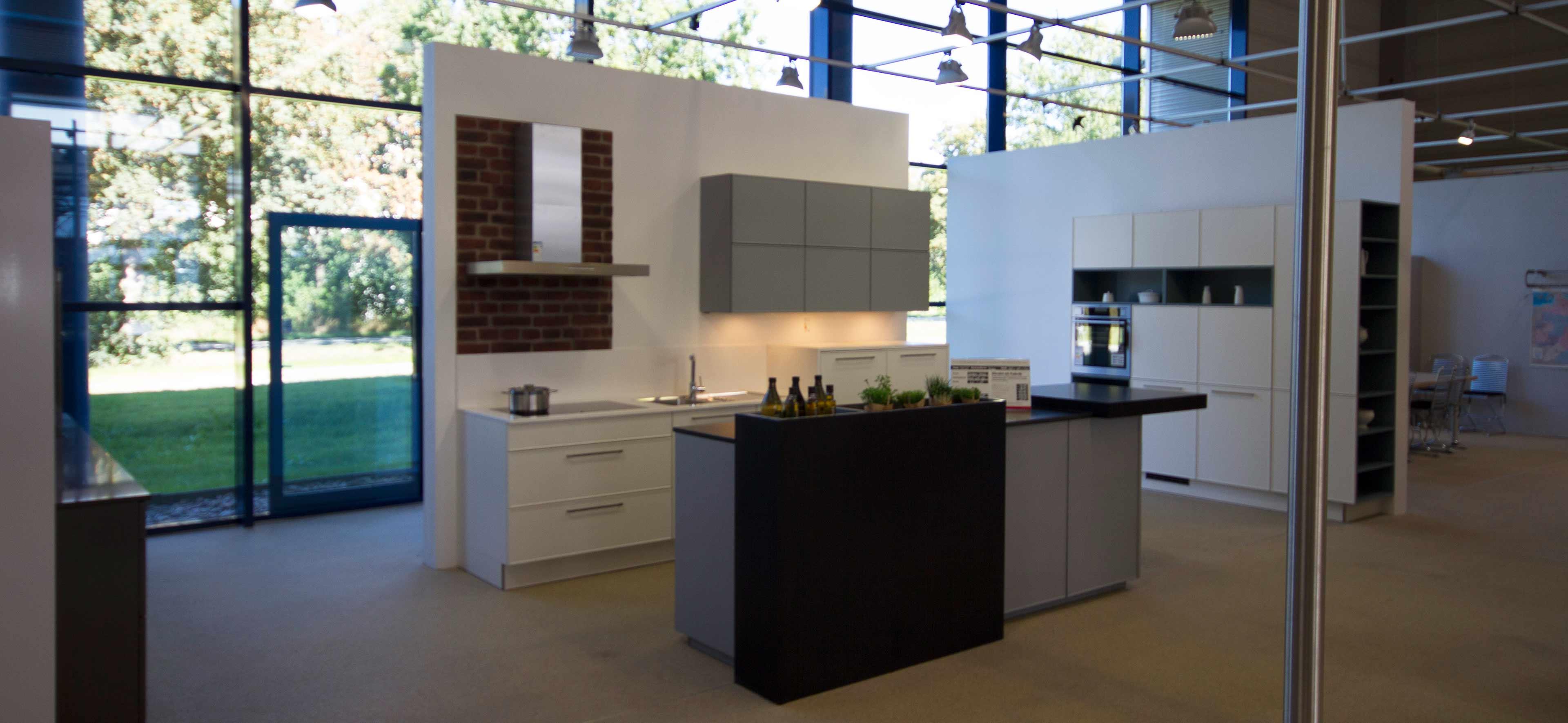 marquardt k chen in paderborn branchenbuch deutschland. Black Bedroom Furniture Sets. Home Design Ideas