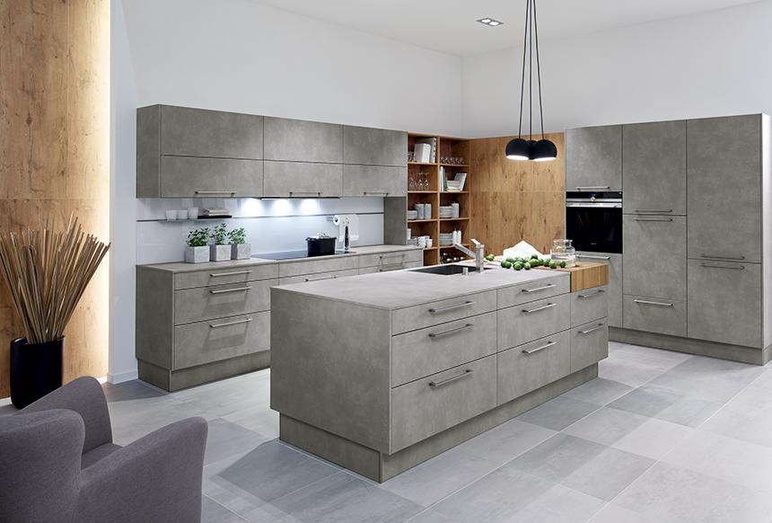 marquardt k chen in 33100 paderborn. Black Bedroom Furniture Sets. Home Design Ideas