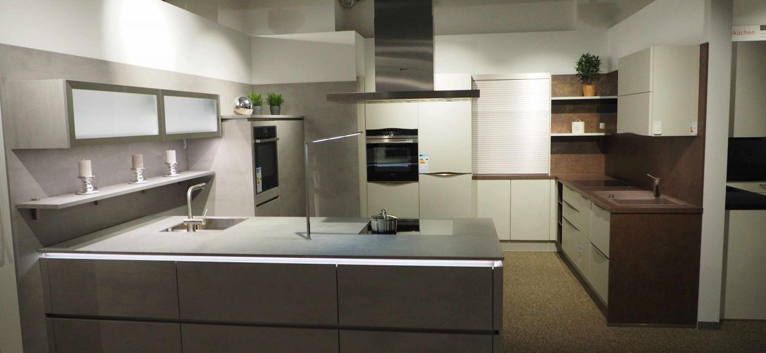 Marquardt küchen bewertung  Marquardt Küchen • Marl, Bergstraße 80 - Öffnungszeiten & Angebote