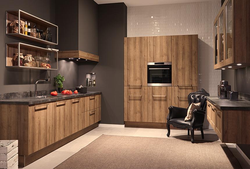 Marquardt Küchen in 45770, Marl