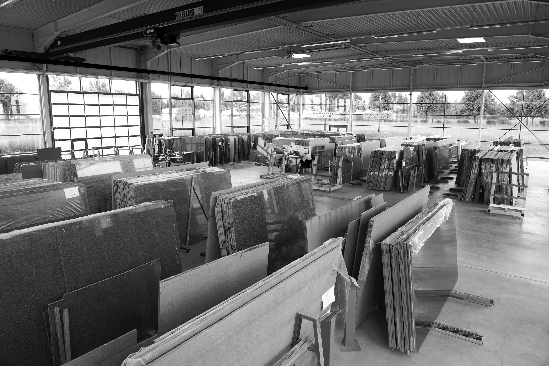 marquardt k chen in 10711 berlin. Black Bedroom Furniture Sets. Home Design Ideas
