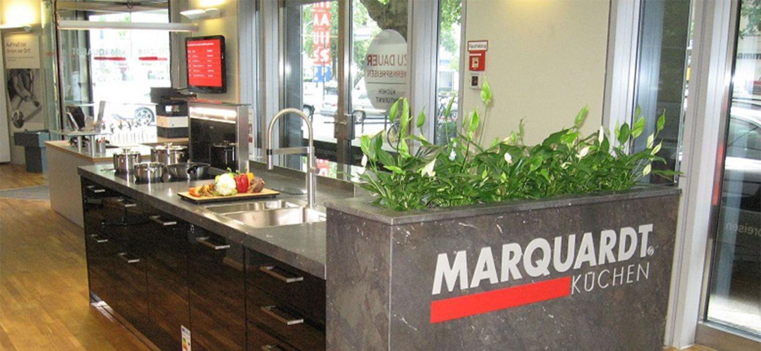 marquardt k chen kitchen bath berliner allee 56. Black Bedroom Furniture Sets. Home Design Ideas