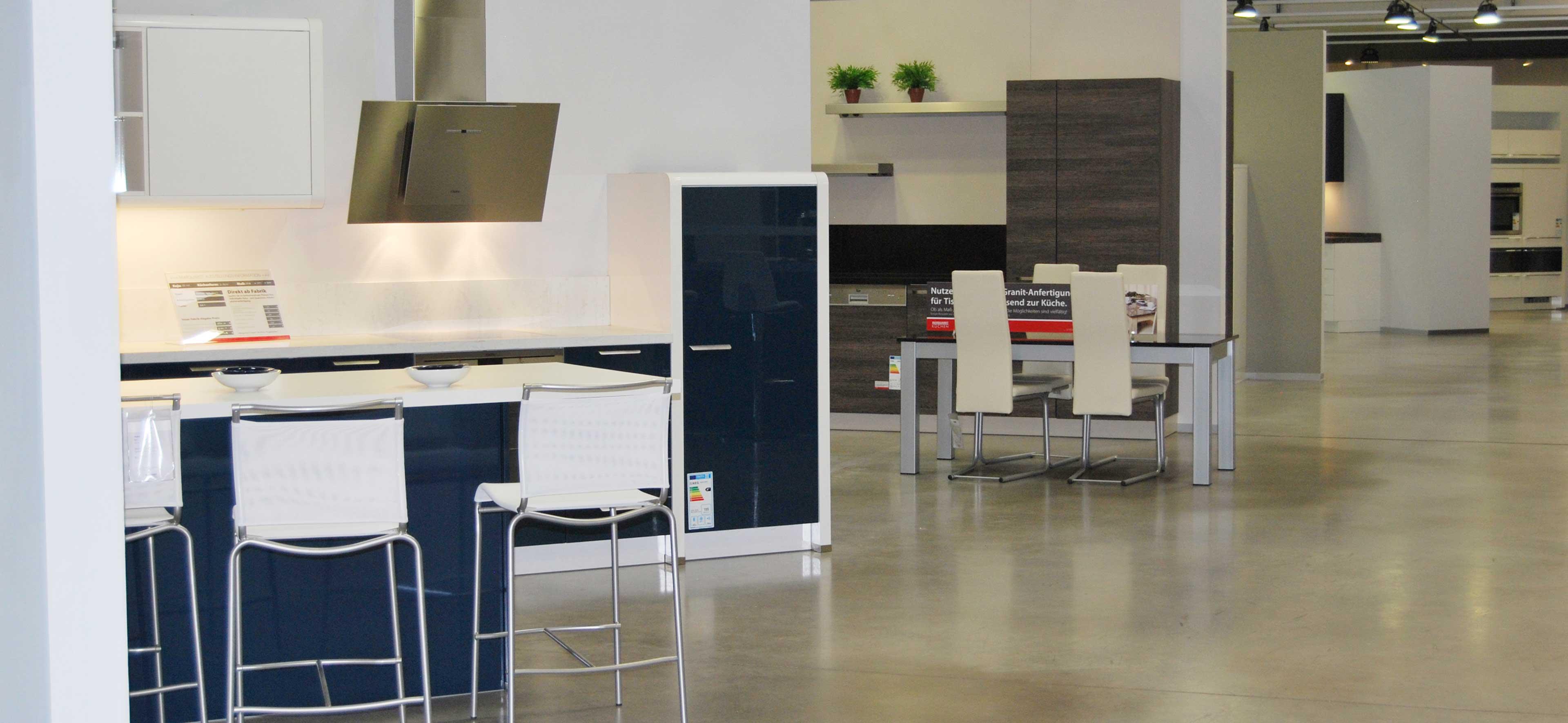 marquardt k chen in emleben branchenbuch deutschland. Black Bedroom Furniture Sets. Home Design Ideas