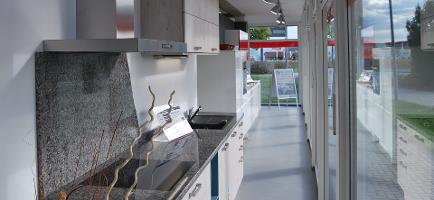 Marquardt Küchen in Köln - Öffnungszeiten & Adresse | meinestadt.de